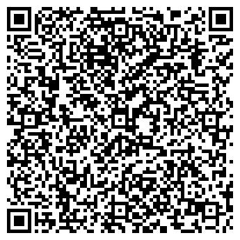 QR-код с контактной информацией организации Санмакстрейд, ООО