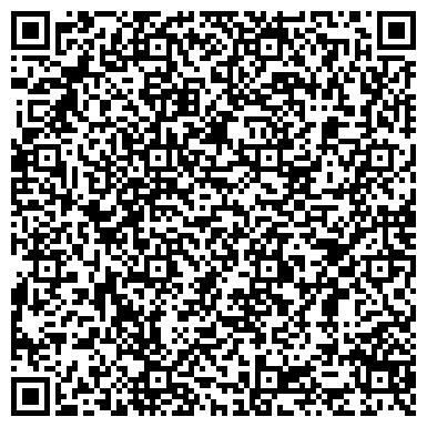 QR-код с контактной информацией организации Правильные двери, магазин
