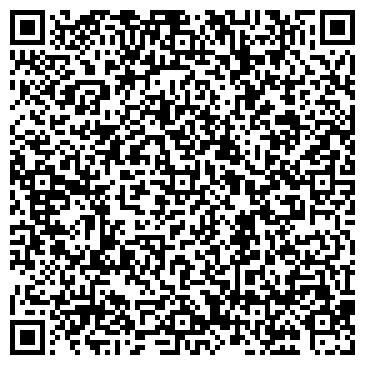 QR-код с контактной информацией организации Stezer, ЧП (Группа компаний Стезер)