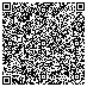 QR-код с контактной информацией организации Инсталлер Групп , ООО