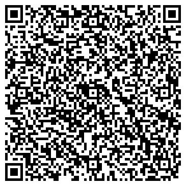 QR-код с контактной информацией организации Компания Родной Дом, ООО