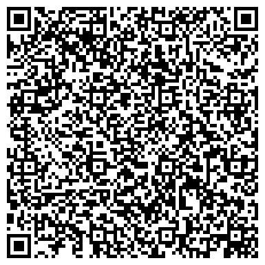 QR-код с контактной информацией организации Звегинцев А.Д.,ЧП