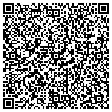 QR-код с контактной информацией организации Акватерм, ЧП