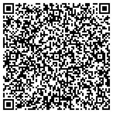 QR-код с контактной информацией организации Альянс Строй Качество, ООО
