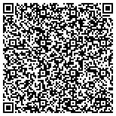 QR-код с контактной информацией организации ЗАО «Волгодонский молочный комбинат»