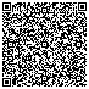 QR-код с контактной информацией организации ВОЛГОДОНСКИЙ ГОРМОЛЗАВОД, ОАО