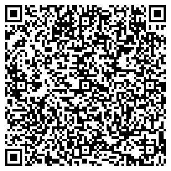 QR-код с контактной информацией организации Сипэко Буд, ООО