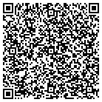 QR-код с контактной информацией организации Бобер-Элит, ЧП