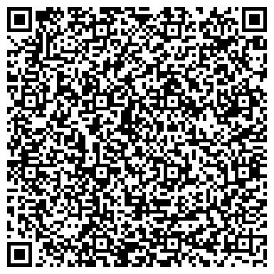 QR-код с контактной информацией организации Теличкан, ЧП