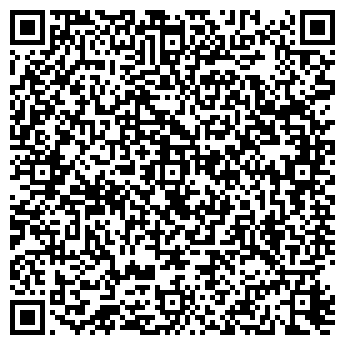 QR-код с контактной информацией организации Евростандарт ПТФ, ООО