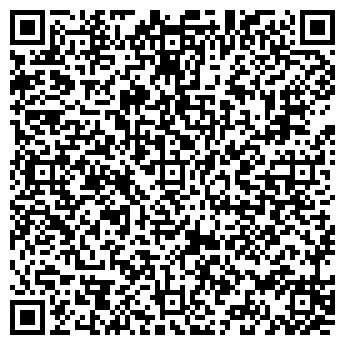 QR-код с контактной информацией организации ПСИХИЧЕСКОЕ ЗДОРОВЬЕ