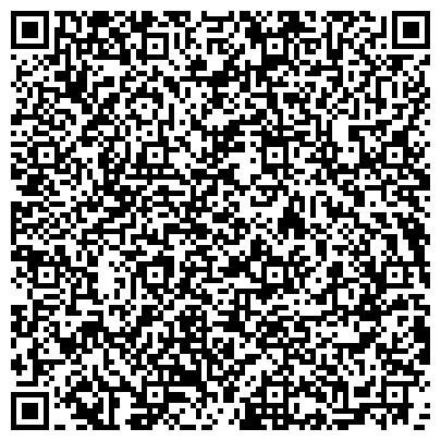 QR-код с контактной информацией организации СЕМИПАЛАТИНСКИЙ ГОСУДАРСТВЕННЫЙ РУССКИЙ ДРАМАТИЧЕСКИЙ ТЕАТР ИМ. Ф.М.ДОСТОЕВСКОГО