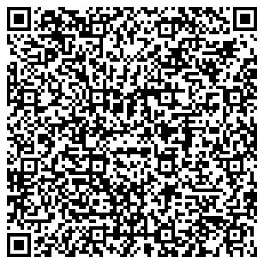 QR-код с контактной информацией организации ВОЛГОДОНСКИЙ ГОРПИЩЕКОМБИНАТ, ОАО
