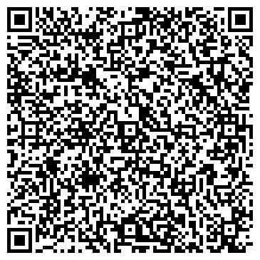 QR-код с контактной информацией организации Профнастил-Металлочерепица, Компания