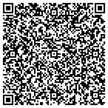 QR-код с контактной информацией организации Eco Technology, ООО