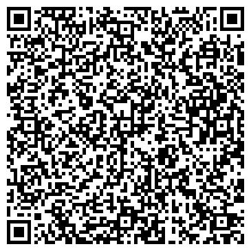 QR-код с контактной информацией организации ООО ВОЛГОДОНСКИЙ ГОРПИЩЕКОМБИНАТ, ОАО