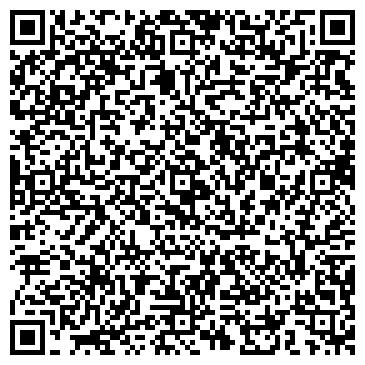 QR-код с контактной информацией организации Форма, ООО