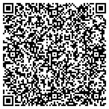 QR-код с контактной информацией организации Снабсервис, ООО