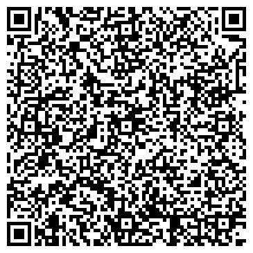 QR-код с контактной информацией организации Силбуд, Компания (Sillbud)
