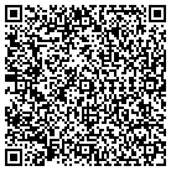 QR-код с контактной информацией организации Илмо, ЧП