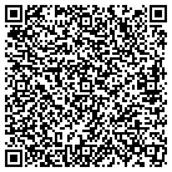 QR-код с контактной информацией организации Субъект предпринимательской деятельности С.П.Д. Кузнецов