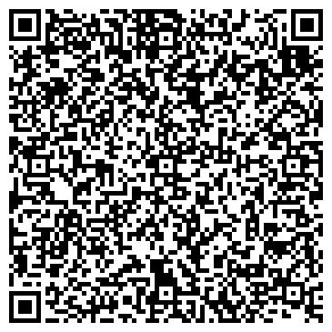 QR-код с контактной информацией организации Експодрев, ООО