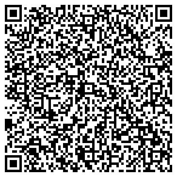 QR-код с контактной информацией организации АКБ ПКФ,ООО