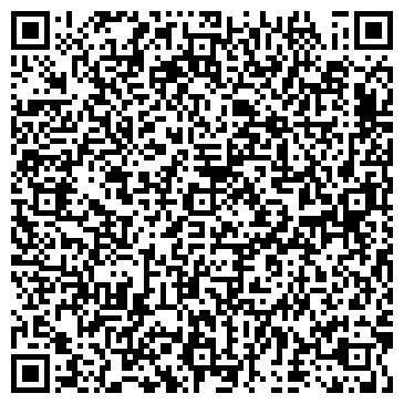 QR-код с контактной информацией организации Частное предприятие Сталинит