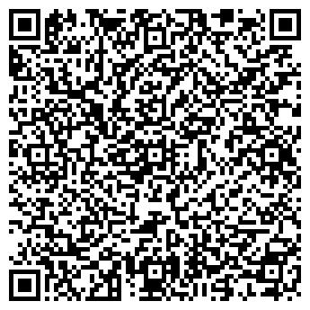 QR-код с контактной информацией организации Частное предприятие ЧП «ДОНРЕМ»