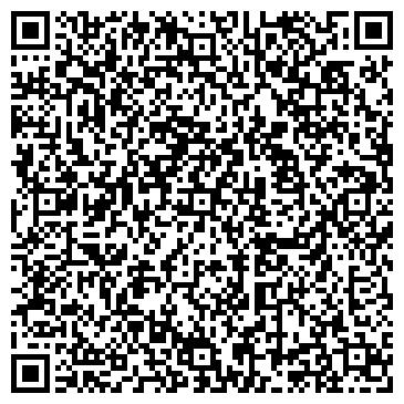 QR-код с контактной информацией организации ООО «Исток-Оптим», Общество с ограниченной ответственностью