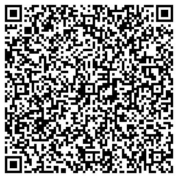 QR-код с контактной информацией организации Общество с ограниченной ответственностью ООО «Южана»