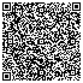 QR-код с контактной информацией организации ЧП Москаленко