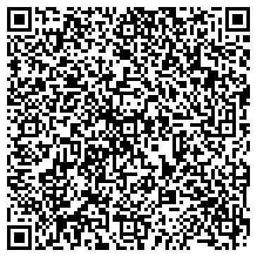 QR-код с контактной информацией организации Сервис-Будкомплекс, ООО