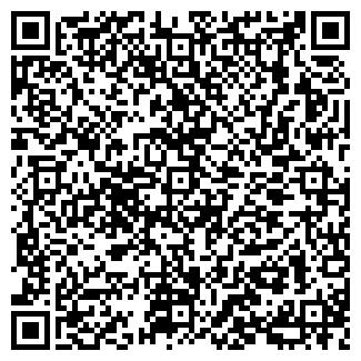 QR-код с контактной информацией организации Лирона, ООО