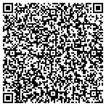 """QR-код с контактной информацией организации ООО """"Энергощит"""""""