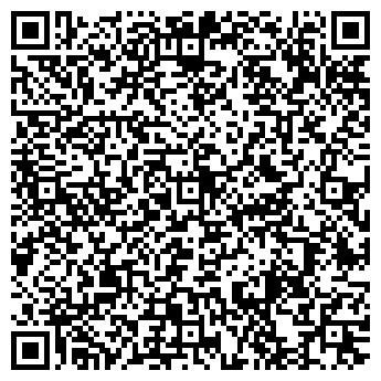 QR-код с контактной информацией организации Экоэнерго-Сервис, ООО