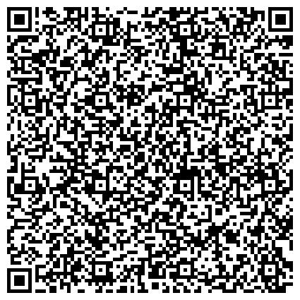QR-код с контактной информацией организации Агротехнолоджи, Дания (ООО Дас-представительство в Украине)