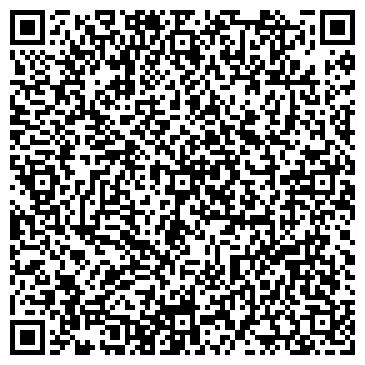 QR-код с контактной информацией организации Гранит Мрамор, ЧП