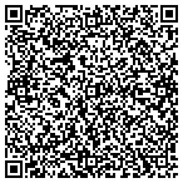 QR-код с контактной информацией организации КП Бриг-С, ООО
