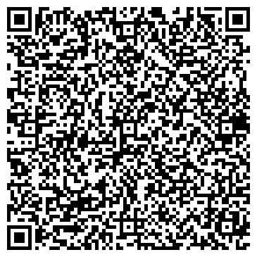 QR-код с контактной информацией организации ПП «ТеплоХолод»