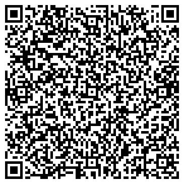 QR-код с контактной информацией организации ИПК Энергия, ООО