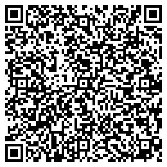 QR-код с контактной информацией организации Нокард, ЧП