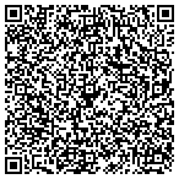 QR-код с контактной информацией организации ТеплоПромБуд, ООО