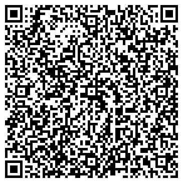 QR-код с контактной информацией организации ЧП БИН-ВАМ СЕРВИС