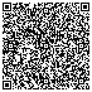 QR-код с контактной информацией организации Дротянко Д.А., СПД