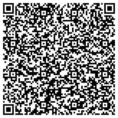 QR-код с контактной информацией организации Центр Прогрессивных Технологий, ООО