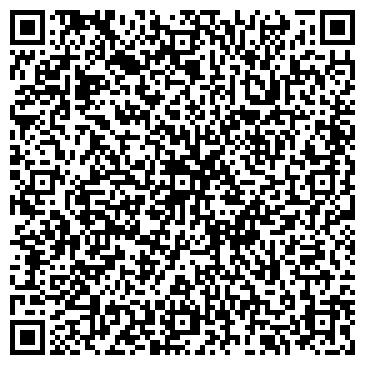 QR-код с контактной информацией организации КМК-СТРОЙ, ООО
