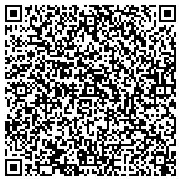 QR-код с контактной информацией организации Севан, ЧП