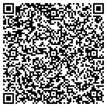 QR-код с контактной информацией организации Сивер Лог