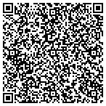 QR-код с контактной информацией организации СЕМИПАЛАТИНСКИЙ ИСТОРИКО-КРАЕВЕДЧЕСКИЙ МУЗЕЙ